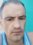 Andrey, 37  , Myrnyy