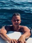 Valdis, 24  , Lytkarino