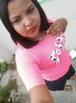 elisabeth, 29  , Bonao