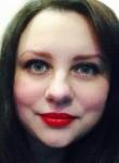 Alina, 31, Saint Petersburg