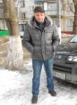 Andrey Kazeev, 55  , Kholmsk
