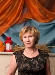 valentina, 55, Omsk