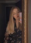 Lada, 20, Saint Petersburg