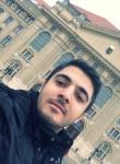 moha, 27  , Debrecen