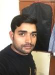 ATUL RAI, 27 лет, Meerut