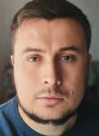 Dmitriy   , 35, Adler