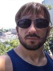 Igor, 41, Thailand, Kathu