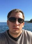 Igor, 42, Moscow