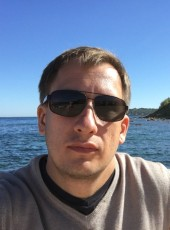 Igor, 42, Russia, Moscow