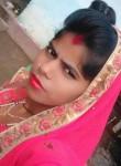 Murari, 18  , Ludhiana