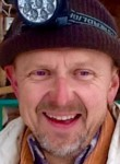 Andrey, 53  , Breytovo
