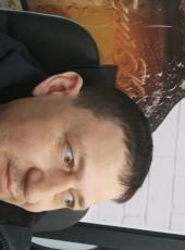 Ramil, 41, Russia, Naberezhnyye Chelny