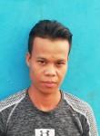 Mendragon977, 23  , Kuching
