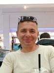 Oleg, 43, Bat Yam