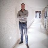 Andrey , 31  , Mahilyow