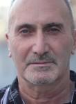 ruslan, 56  , Malakhovka