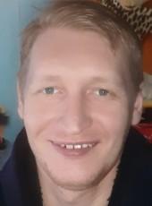 Evgeniy, 39, Russia, Cheboksary
