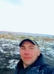 Vasiliy, 42  , Petropavlovsk-Kamchatsky
