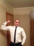 Evgeniy, 28  , Svetlogorsk