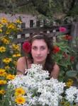 Евгения, 30, Pryluky