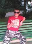 Roman, 24  , Chisinau