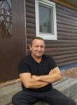 Vladimir, 53  , Perm
