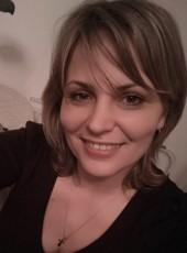 MILA, 41, Ukraine, Kiev
