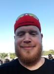 Joe, 36  , Newark (State of Ohio)