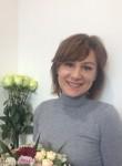 Anna, 34, Yaroslavl