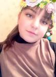 kostanyan19d23