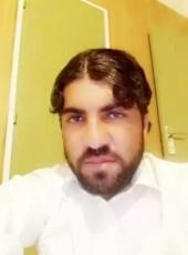 Ahmadzai , 23, Denmark, Arhus