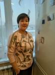 Aygul, 34, Omsk