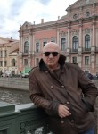 Vladimir, 80, Moscow
