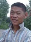 什么叫做爱, 22  , Zhengzhou