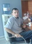 Dmitriy, 38, Armavir