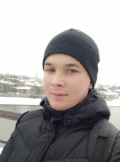 Petro, 28, Україна, Львів