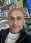 Grigoriy Babaya, 49  , Agdam