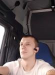 Манчик, 30, Rivne