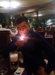 Ashot, 27, Yerevan