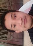 José Anthony, 32  , Chulucanas