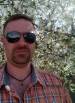 Aleksandr, 38  , Zhashkiv