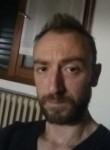 Beppe, 40, Brescia