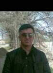 Aslan, 39  , Shali