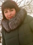 Viktoriya, 47  , Primorsk