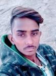 Jitendae Raj , 18, Jaipur
