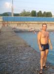 ezhovslava2