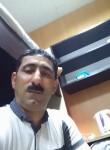Niyaməddin, 40  , Baku