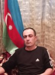 Ramil, 42  , Baku