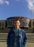 Dmitriy, 30  , Vitebsk