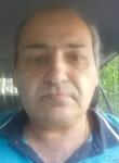 Tigran Artsruni, 55  , Moscow